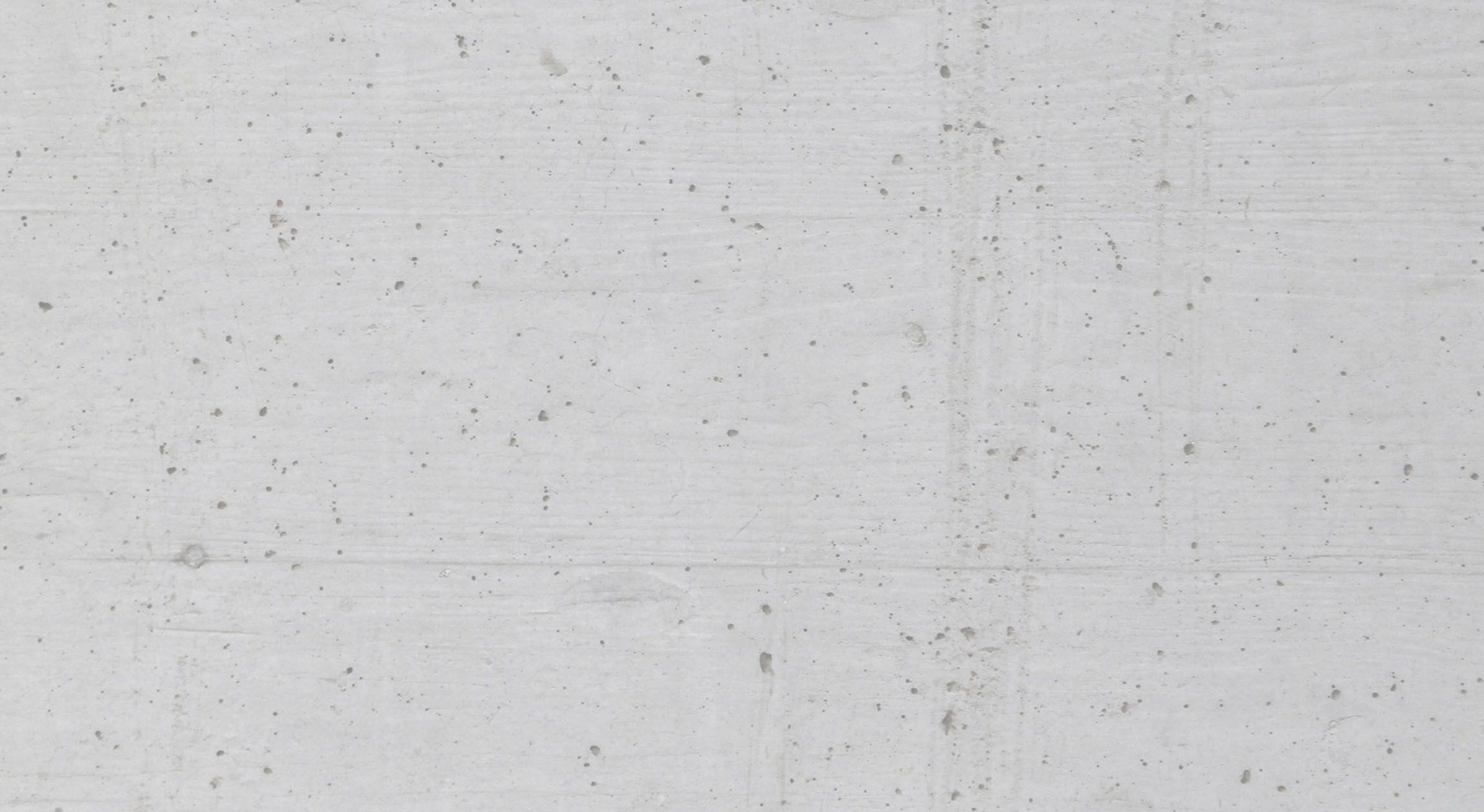 zement beton unterschied latest zement beton fliese bretter hintergrund grau art von stockfoto. Black Bedroom Furniture Sets. Home Design Ideas