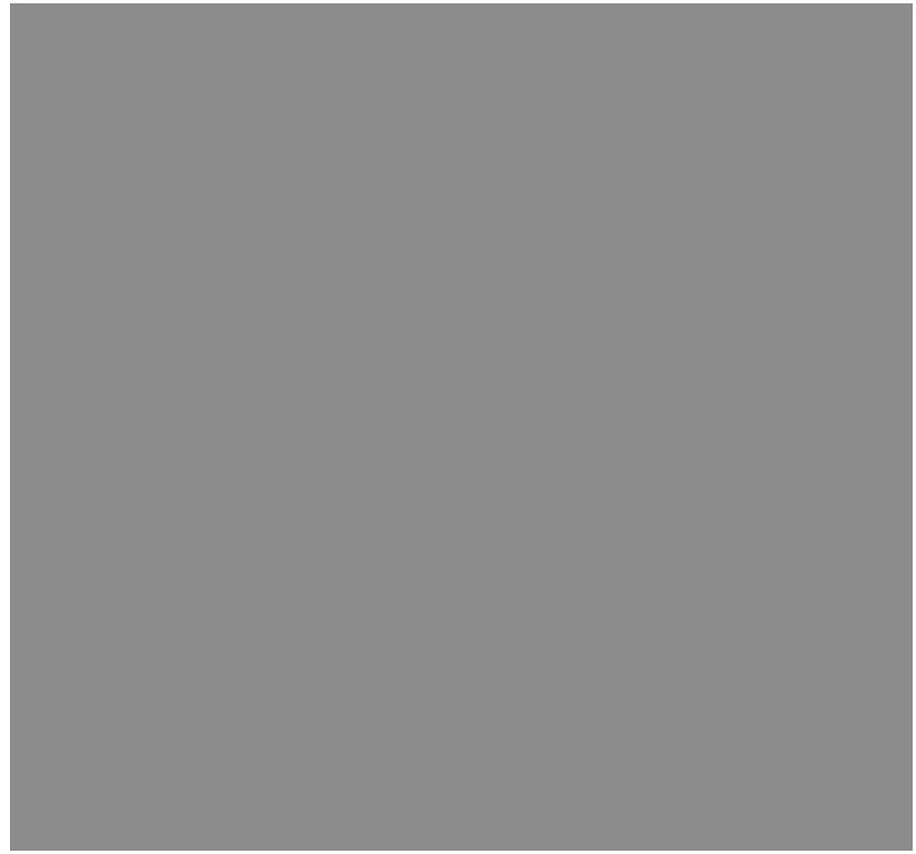 Der SCHWENK Newsletter ist da
