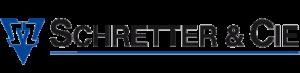 Schretter & Cie GmbH & Co KG