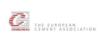 CEMBUREAU The European Cement Association