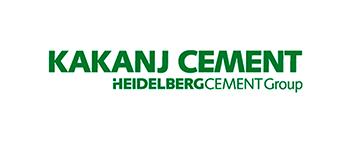 Tvornica Cementa Kakanj D.D.