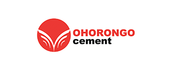 OHORONGO Cement (PTY) Ltd.
