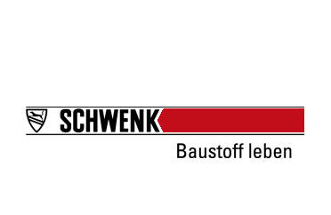 SCHWENK strengthens its own brand