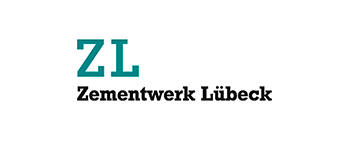 Zementwerk Lübeck GmbH & Co. KG