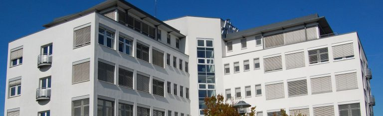 schwenk servicecenter landsberg schwenk. Black Bedroom Furniture Sets. Home Design Ideas