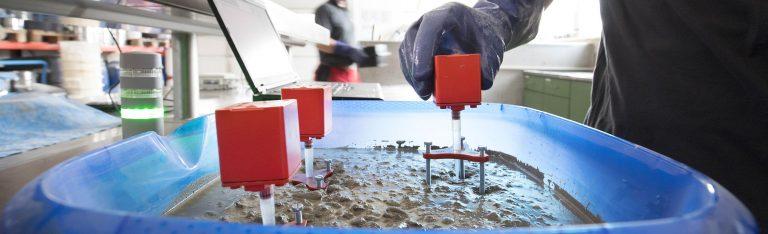 schwenk technologiezentrum schwenk. Black Bedroom Furniture Sets. Home Design Ideas