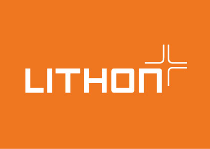 Lithonplus GmbH & Co. KG