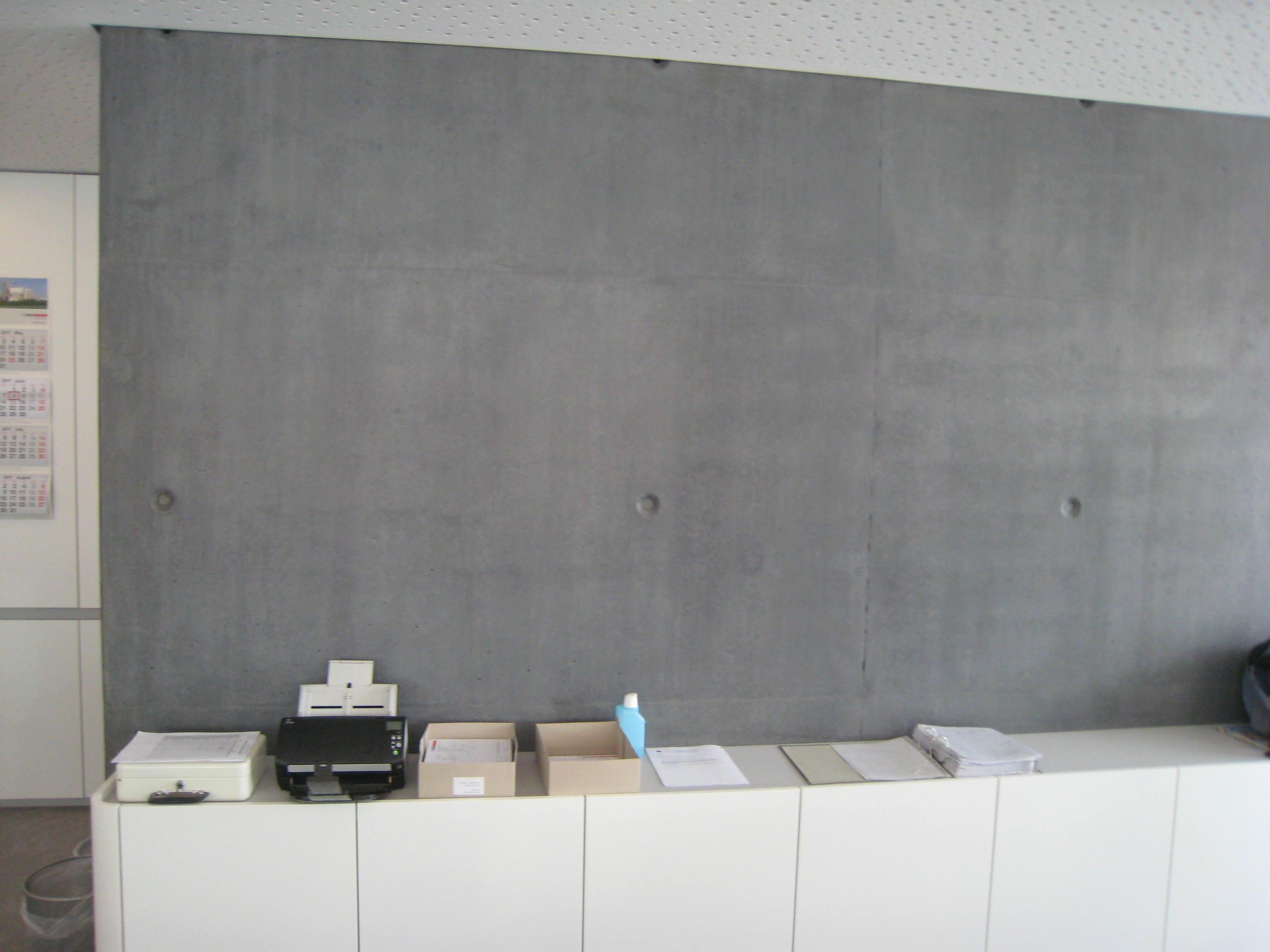 Unkategorisiert Archives - SCHWENK