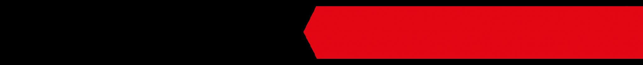 SCHWENK Latvija
