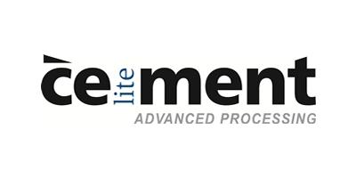 """Celitement GmbH """"2.0"""""""
